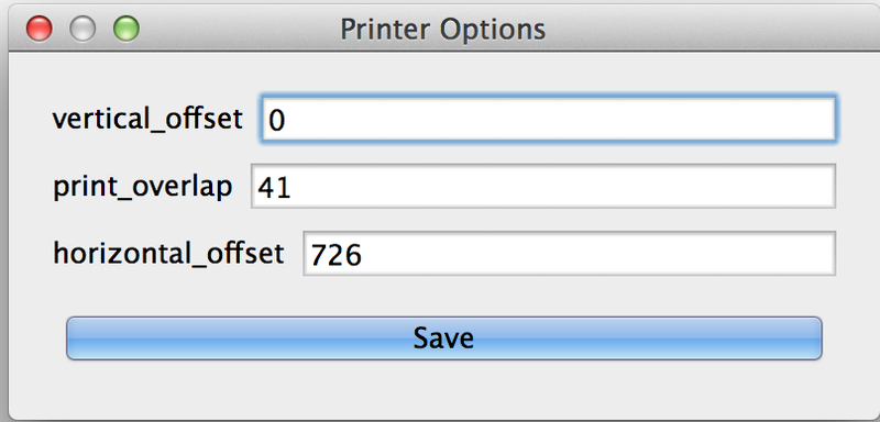 File:Printer Options Dialog.png